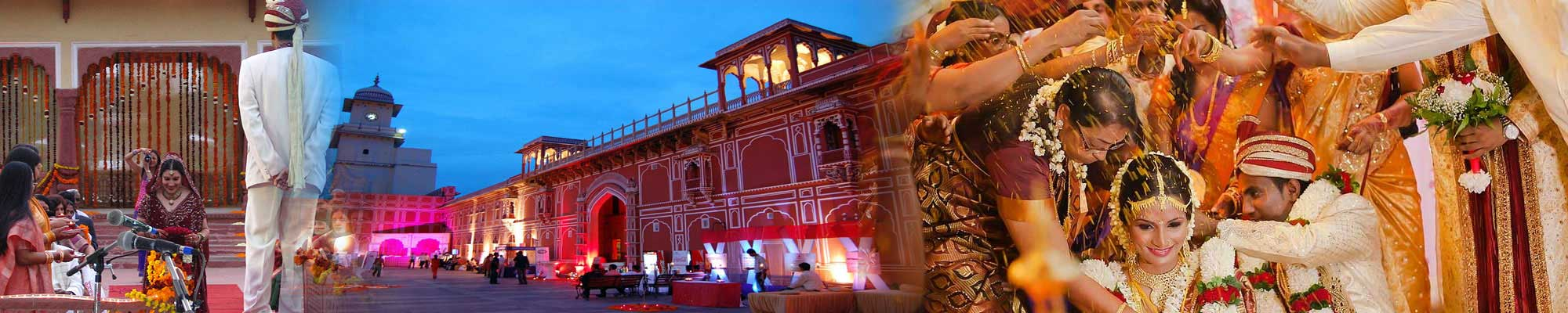 jaipur-wedding-palace.jpg
